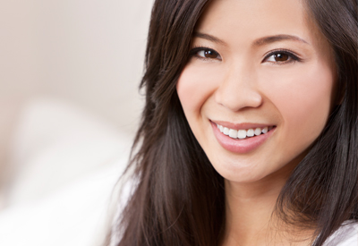 Periodontal Plastic Surgery in Montgomery, AL