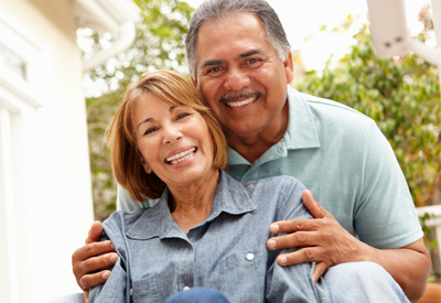 Dental Implants vs. Dentures in Montgomery, AL