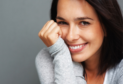 LANAP Laser Treatment Montgomery, AL